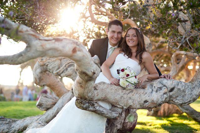 Laguna Beach Wedding Flowers (9)