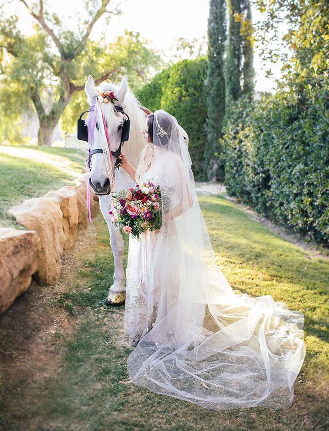 Midnightsummerseve-wedding-18