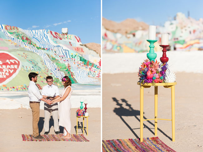 Salvationmountain-elopement-14