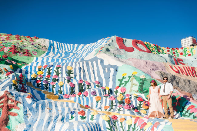 Salvationmountain-elopement-16