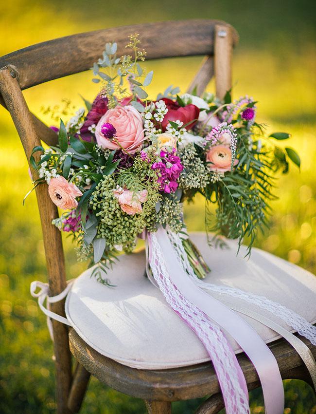 Midnightsummerseve-wedding-04