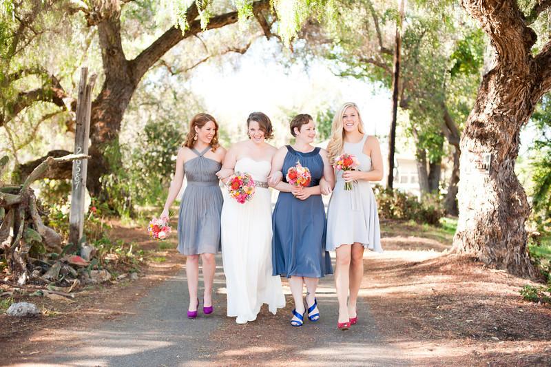 20121111-weddingp-117-L
