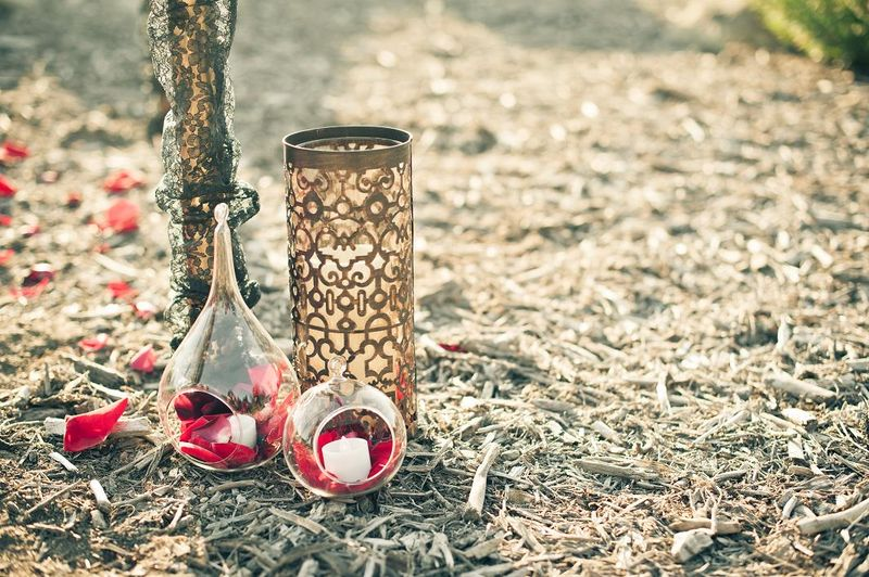 Bohemian Wedding - Pixies Petals - True Bliss Photography (11)