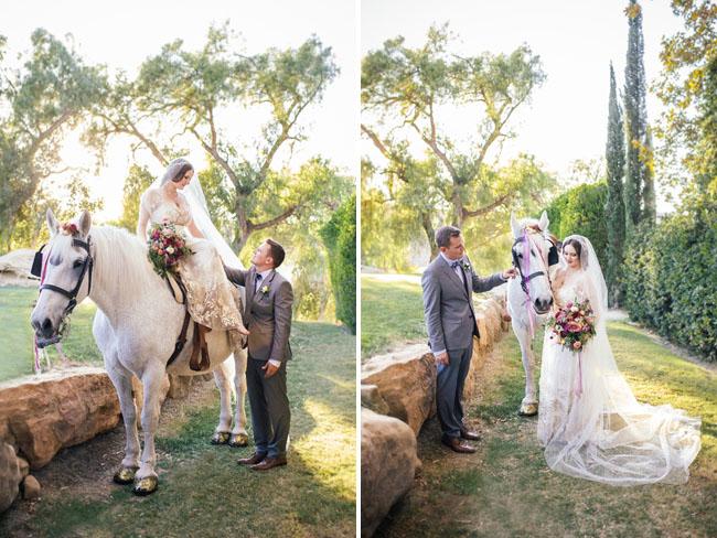 Midnightsummerseve-wedding-19
